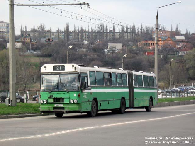 .narod.ru/avtobus/volvo/